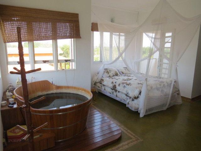 REF 3220 Chácara 2000 m², 4 dormitórios, local maravilhoso, Imobiliária Paletó - Foto 6