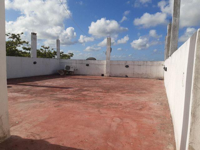 Prédio Na Principal Da Ur: 03 Duas Casas, 1 Ponto Comercial, Cobertura, Área De lazer - Foto 18
