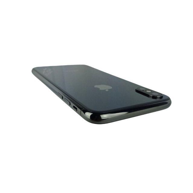 Iphone X 256gb - Preto | Vitrine | Garantia de 180 dias diretamente conosco - Foto 4