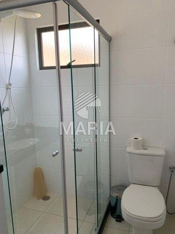Casa à venda dentro de condomínio em Gravatá/PE! código:4067 - Foto 17