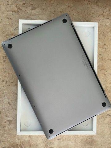 "Macbook Pro 16"" i9 16GB 1TB AppleCare+ ate 02/2023 - Foto 6"