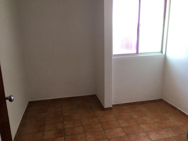 Feitosa condomínio Fechado 130.000,00 Oportunidade ! Aceito Financiamento  - Foto 7