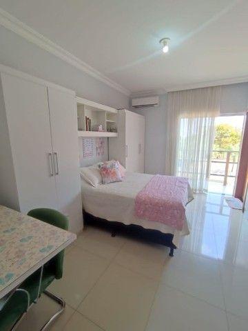 Apartamento duplex 140m2 2 suítes - Foto 6