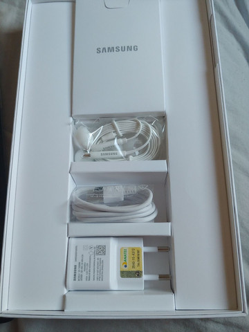 Samsung Tab A - Foto 4