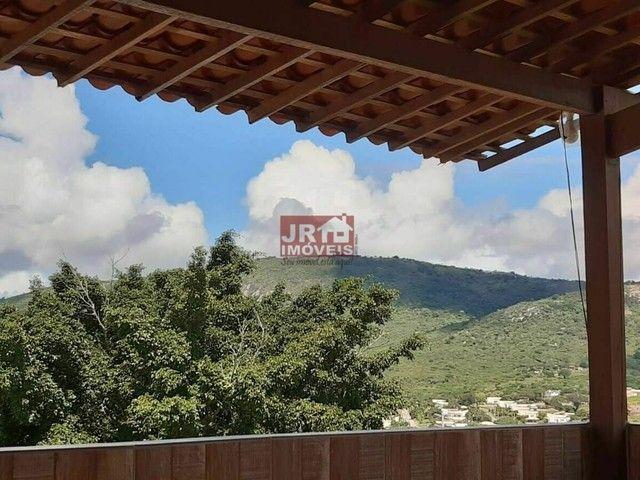 Casa à venda no bairro Cruzeiro - Gravatá/PE - Foto 8