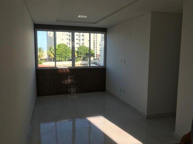 Apartamento Para Alugar Bancarios  - Foto 4