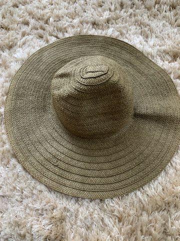 Chapéu de sol GAP