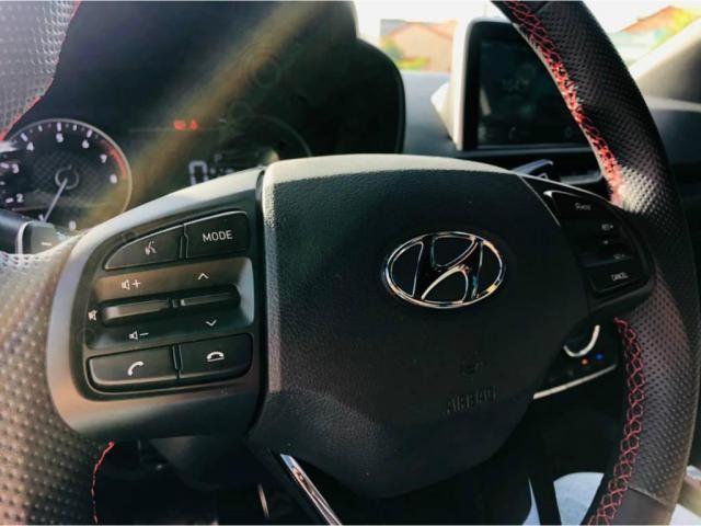 Hyundai HB20 SPORT 1.0 - Foto 10