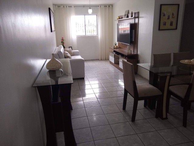 Excelente apartamento 3 quartos - Cristo Redentor - Foto 5