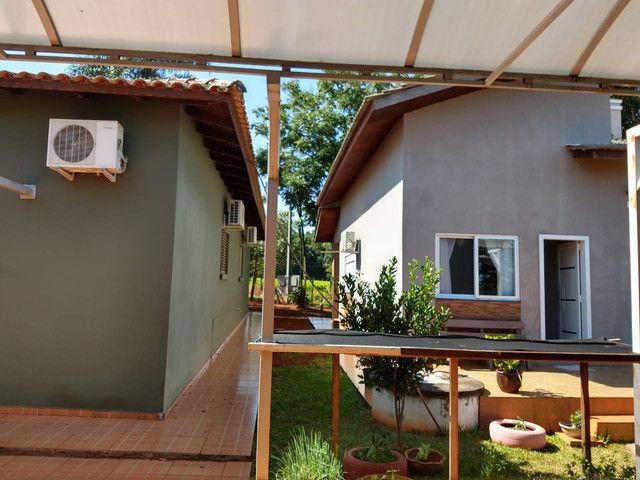 2 Casas (NEGÓCIO IMPERDÍVEL)  - Foto 4