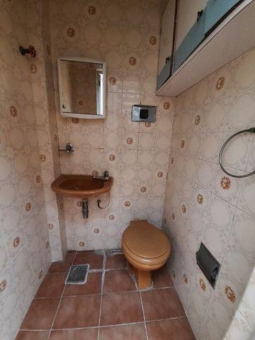Casa Duplex em condomínio no centro da Portuguesa! - Foto 18