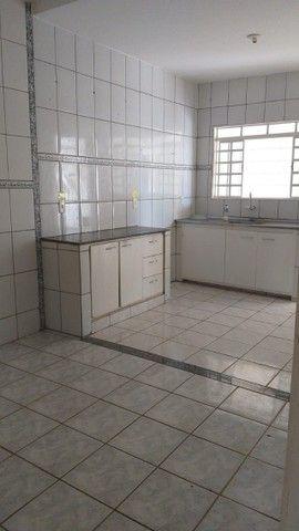 Condominio Altos do Moinho R$ 390.000,00 imóvel  19 - Foto 9