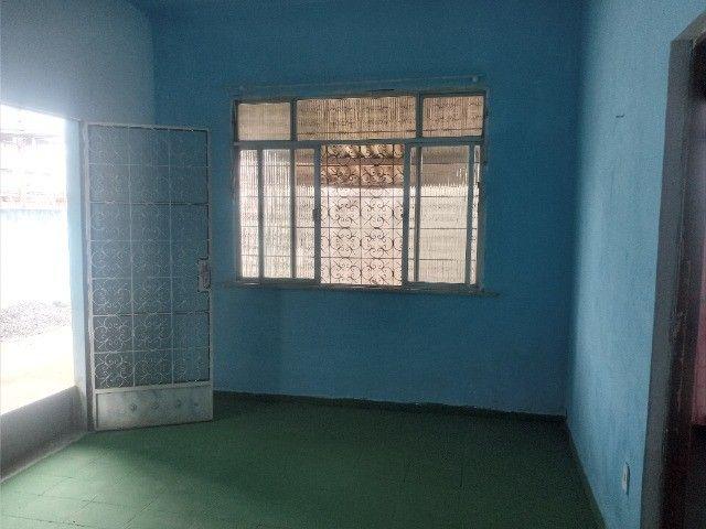 Aluga-se uma Casa de frente em Realengo. - Foto 5