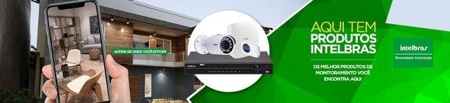 Técnico em sistemas de segurança - Foto 2