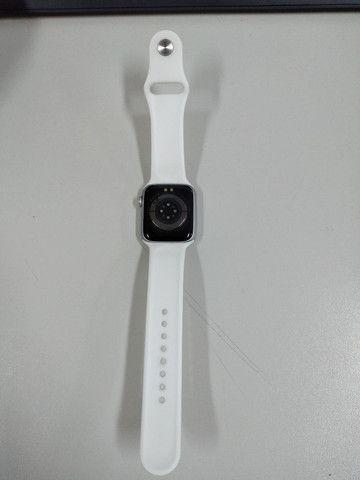 Smartch Watch W26 - Foto 2