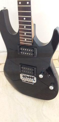 Guitarra Ibanez g10 - Foto 2
