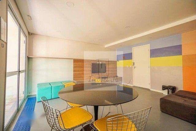 Oportunidade Apartamento no Belém - Foto 13