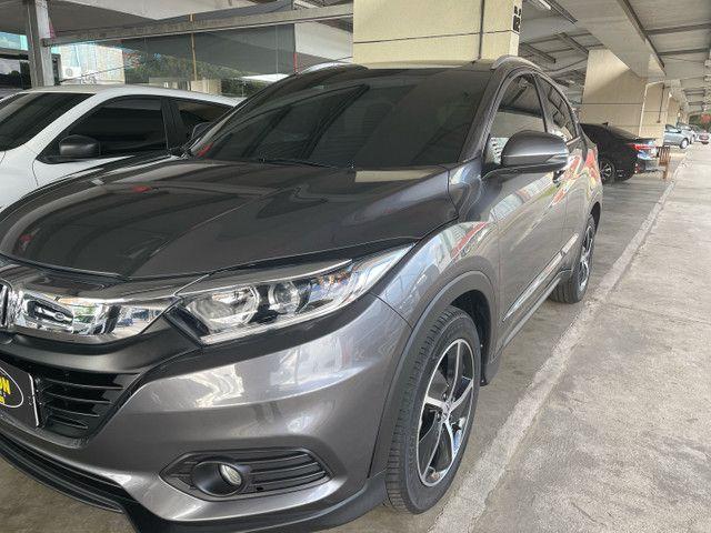 Honda HR-V EX. - Foto 5
