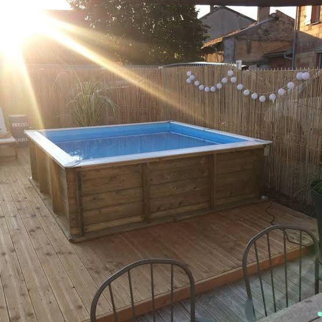 Procuro instalador de piscina - Foto 4