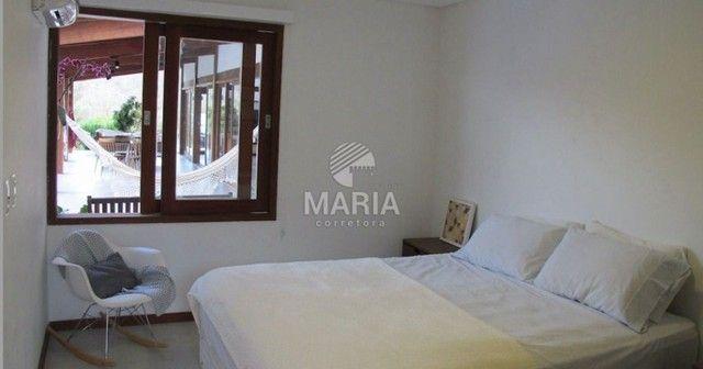 Casa de condomínio á venda em Gravatá/PE! código:4099 - Foto 15