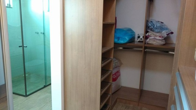Casa em Condomínio com 5 quartos - Ref. GM-0104 - Foto 11