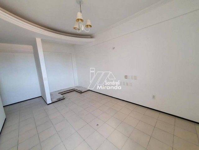 Apartamento com 3 dormitórios à venda, 145 m² por R$ 500.000,00 - Dionisio Torres - Fortal - Foto 12