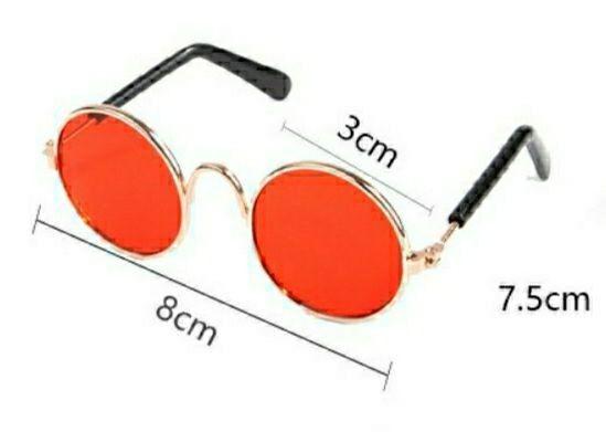 Óculos para gatos - Foto 6