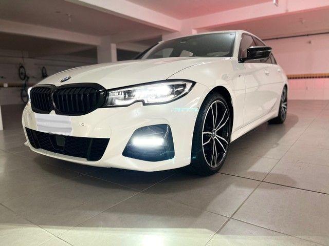 BMW 320 Kit M - Foto 9