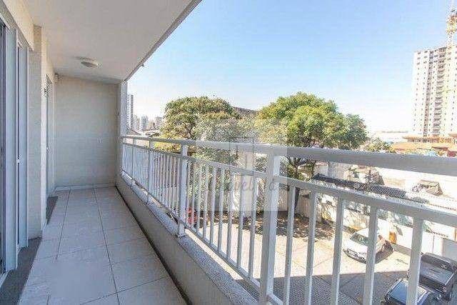 Oportunidade Apartamento no Belém - Foto 2