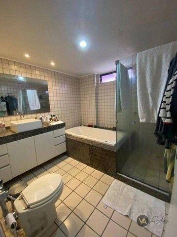 Recife - Apartamento Padrão - Graças - Foto 12
