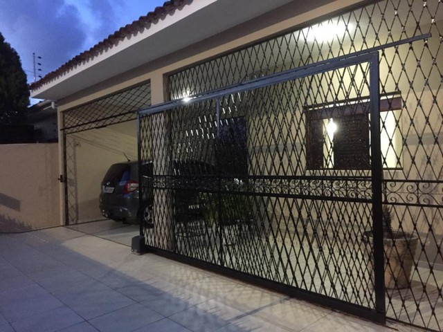 Casa à venda com 3 dormitórios em Bancários, João pessoa cod:009794 - Foto 10