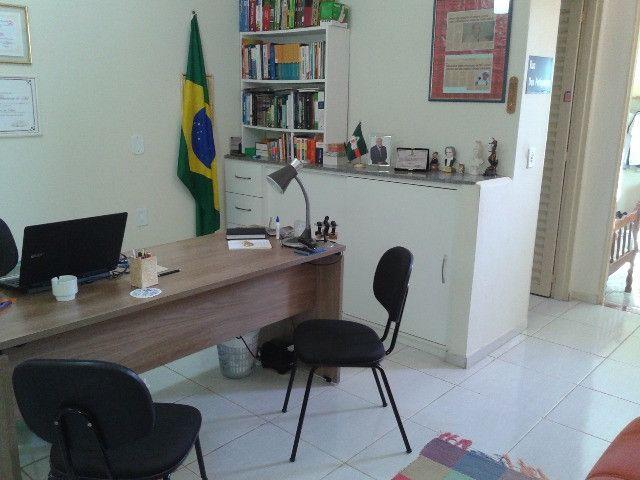 Casa - Vendo - Foto 3