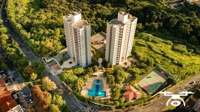 foto - Campinas - Vila Marieta