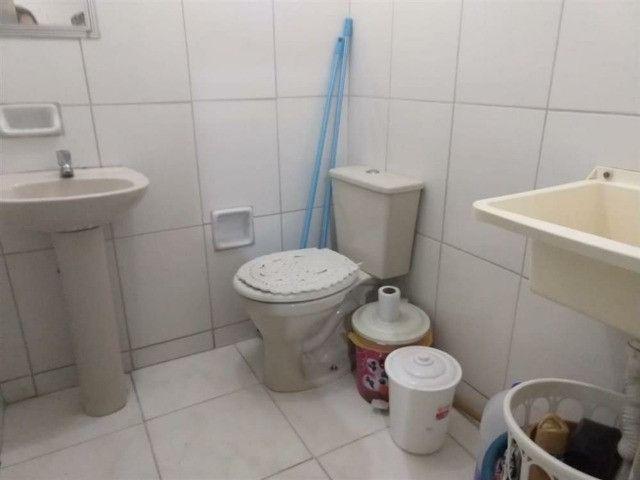 Apartamento á venda em São Lourenço MG - Foto 2