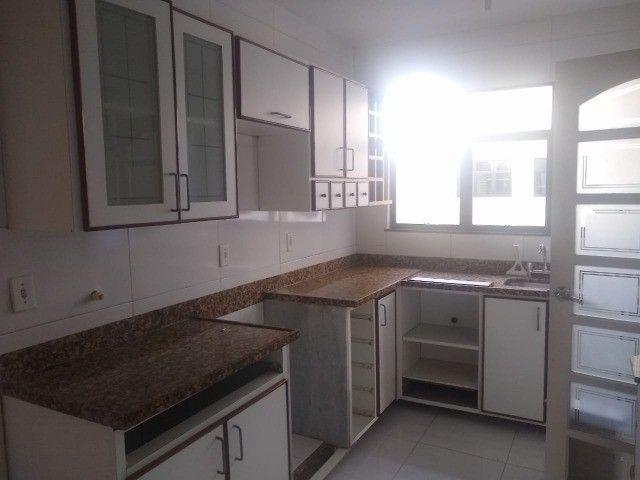 Apartamento no Aterrado a Venda, 3 dormitórios sendo 1 suíte, lazer completo! - Foto 19