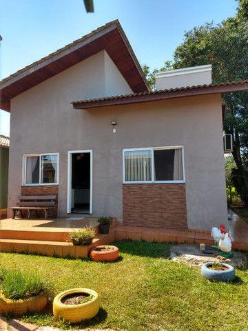 2 Casas (NEGÓCIO IMPERDÍVEL)
