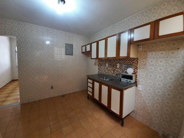 Casa Duplex em condomínio no centro da Portuguesa! - Foto 17