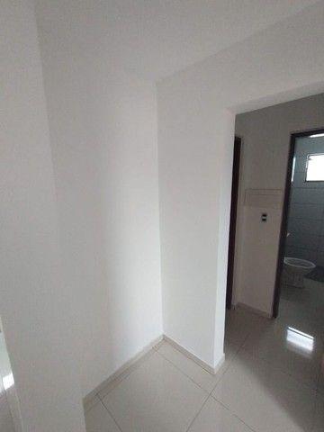 Apartamento à venda, 65 m² por R$ 190.000,00 - Cristo Redentor - João Pessoa/PB - Foto 9