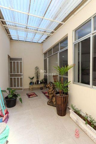 Casa 3 Dormitórios à Venda em Camobi - Santa Maria - Foto 8
