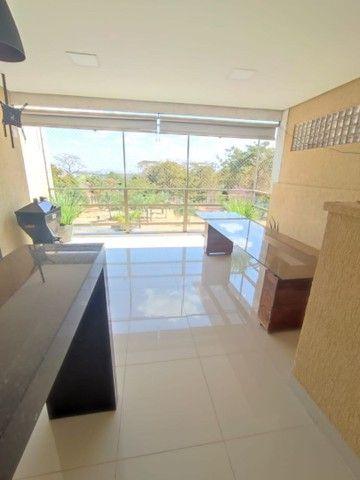 Apartamento duplex 140m2 2 suítes - Foto 3