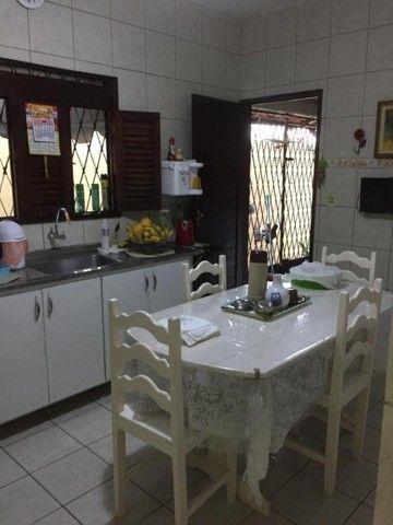 Casa à venda com 3 dormitórios em Bancários, João pessoa cod:009794 - Foto 9