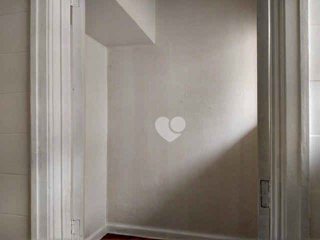 Apartamento com 3 dormitórios à venda, 107 m² por R$ 890 mil - Botafogo - Rio de Janeiro/R - Foto 12