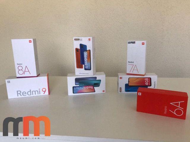 Xiaomi Com os melhores preços da região - Foto 2