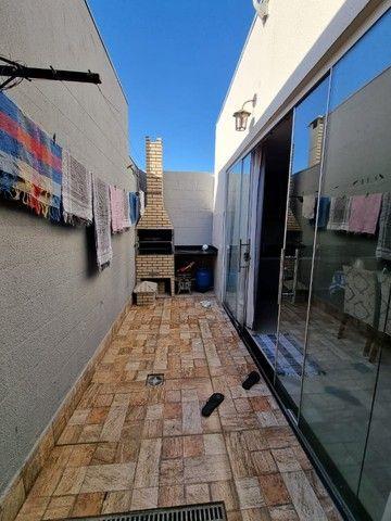 Condomínio Esmeralda Casa toda Reformada com Energia Solar - Foto 14