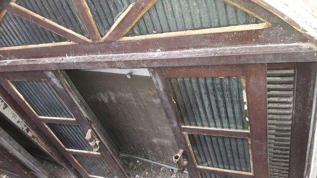 Porta e janelas - Foto 2