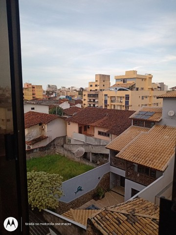 Apartamento Riviera Fluminense terceira rua  atrás do Macdonalds  - Foto 13