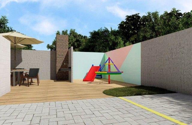Apartamento à venda, 55 m² por R$ 188.990,00 - Cristo Redentor - João Pessoa/PB - Foto 6