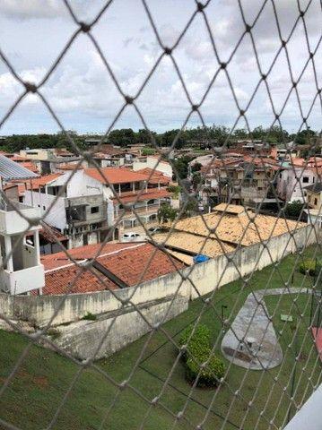 Apartamento 3 quartos em Itapua !! - Foto 4