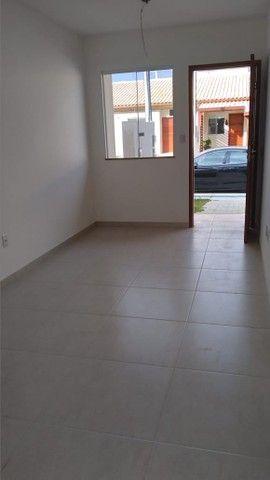 3/4  em condomínio fechado ,  Boa Vista  Vitoria da Conquísta-Ba - Foto 18