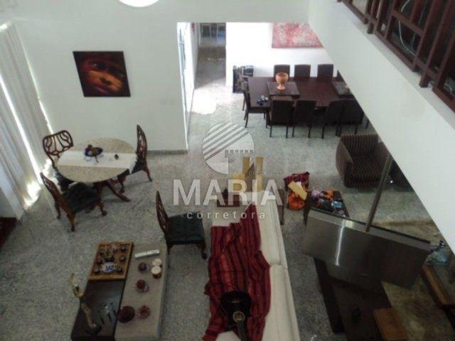 Casa em condomínio em Gravatá/PE! código: M29 - Foto 6